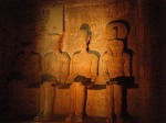 1.1249115987.inside-the-abu-simbel-temple