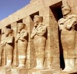 ancient-egypt-5-300x291